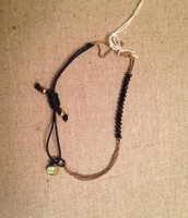 Courage Bracelet $15