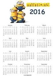 Calendar Update...