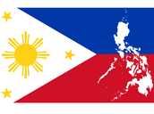 The Philippines and Its Culture