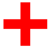 We are raising money to send to the Red Cross to help support the relief of the devastating earthquake that hit Nepal recently.