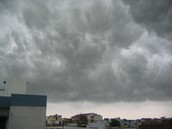 What Are  Monsoons ?