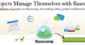 BASECAMP: una herramienta colaborativa muy eficaz