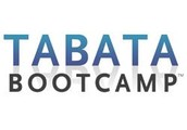 The Tabata Bootcamp Experience!