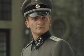 Lt. Kotler