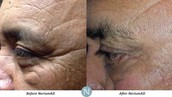 Guys LOVE Nerium Too!