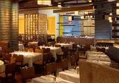 The Restaurant Info