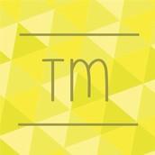 TM News