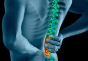 Remedy Headache Pain With Chiropractic Treatment