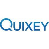 Quixey