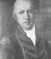 Tobias Lear