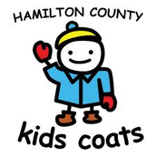 Geist Elementary supports the Hamilton County Coat Drive