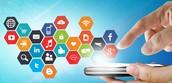 Considering the Option of Digital Marketing