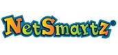 Net Smartz Kidz