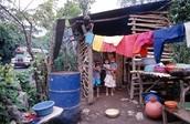 Vivienda En El Salvador.