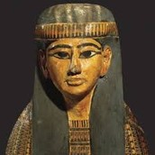 the mom of mummies wait maybe its a dude