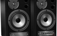 Speaker - $15