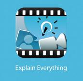 http://explaineverything.com/