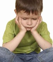 Is My Child Depressed?