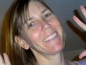 Meet the instructor: Amanda James