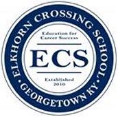 Elkhorn Crossing School