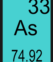 Periodic Table Information
