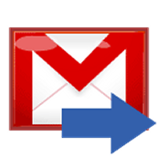 Send this link with GMail
