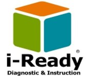 Welcome and iReady - Traci Fox