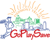 GoPlaySave Coupon Book Sale