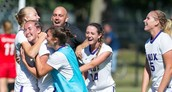 Women's Soccer v. Lawrence University