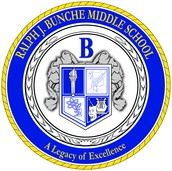 Bunche Middle School