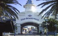 Boardwalk Casino