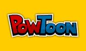 Add PowToon to Google Drive!
