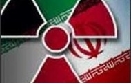 Iran's nuclear weapon threat