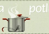Faculty Pot Luck --January 7th  ---It's a Chili Cook Off Baby!
