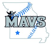 Springfield Mavericks Baseball