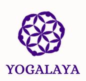 Clases de yoga y formación de profesores