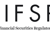 International Financial Securities Regulatory Commission on Conflicts of Interest