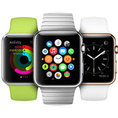 Best: Apple Watch