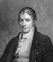 Eli Whitney, a father of manufacturing