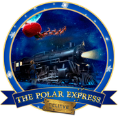 Polar Express Videos and Compliance