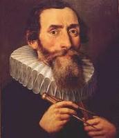 Kepler>