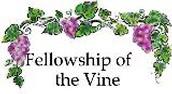 Fellowship of the Vine - Feb. 1