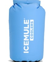 Ice Mule Cooler