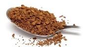 Gun je smaakpapillen een bijzondere ontdekkingsreis met TB Brown's Decaf koffie!