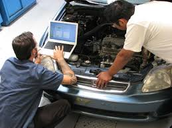 Our technicians will help you fix your problem.