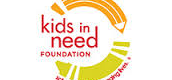 Mill Creek Supports Kids in Need Charity