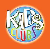 """Happenings"" After School Clubs Begin in January"