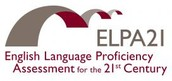 Students who receive ELL services and are on an IEP