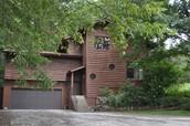 A Quality Lake Sherwood Home