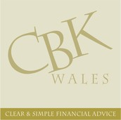 Financial Advice Surgery